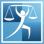 Paul Ticen Law